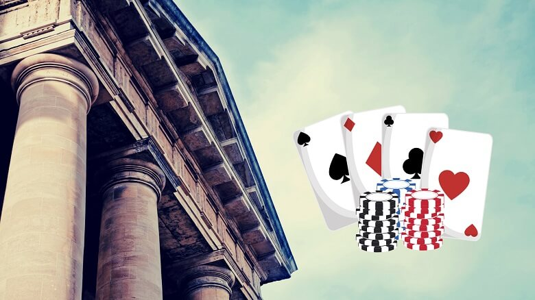 Gujarat High Court Yet Again Sidelines the Poker Activists