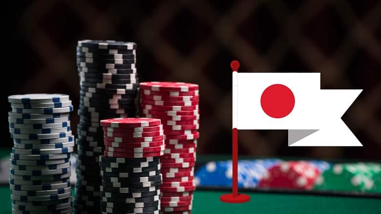 Japan Earmarks $58.4M for Setting Up and Operating Casino Management Commission