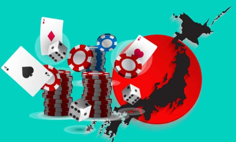 Japan Contemplating to Withhold Tax on Casino Winnings by Non-resident Foreigners