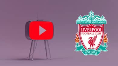 Photo of Liverpool FC to Expand Its YouTube Memberships to Offer Fans to Enjoy More Videos
