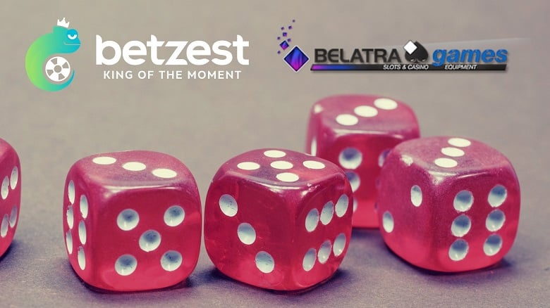 Casino Betzest Launches a Gaming Offering in Collaboration With Belatra