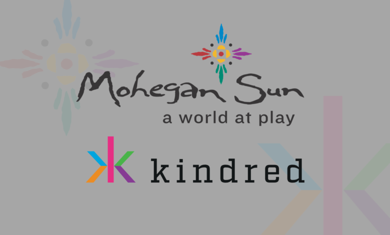 Kindred Group Launches Online Sports Betting in Pennsylvania