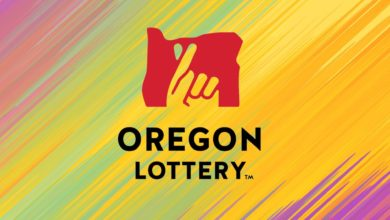 Photo of Oregon Lottery's Sports Betting App Scoreboard Hits $17.1M Stakes in November