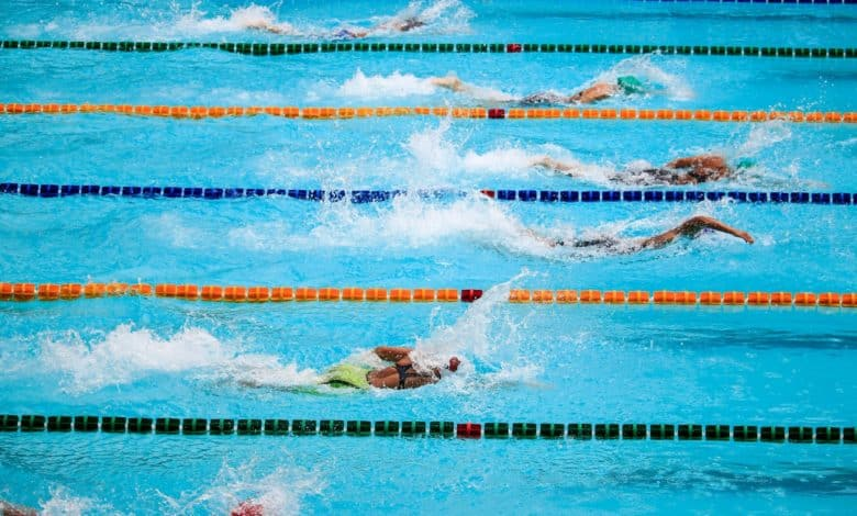 PH Partners to Host Asian Swimming Championships for Year 2020