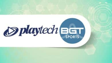 Photo of Playtech BGT Creates a New Milestone; Extends SSBT Agreement