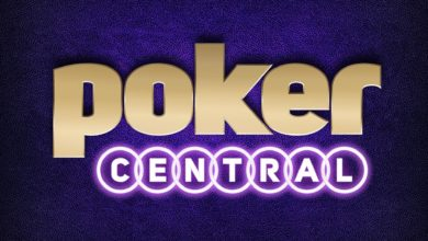 Photo of Poker Central Rolls Out Two New High Stakes Poker Events for Aussies Next Year