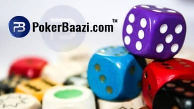Photo of PokerBaazi Introduces Baazi Care Initiative to Encourage Responsible Gaming