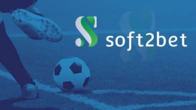 Soft2Bet's Latest Sportsbook Rabona Comes Equipped With Unique Gamification Tool