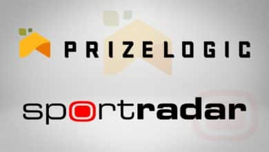 Photo of Sportradar Enters Into a Strategic Partnership With PrizeLogic