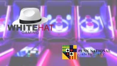 Photo of White Hat Gaming Signs Player Account Management Contract With Penn National