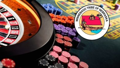 Ho-chunk Inc. Restarts Efforts for Casino Gambling