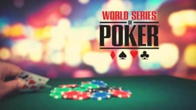 Photo of A Dozen More Events Confirmed for World Series of Poker 2020