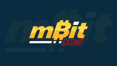 Photo of mBitcasino Offer the Chance to Win 16-inch Macbook Pro in Black Friday Week