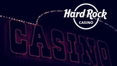 Hard Rock Casino Undergoes Name Change, Drop Gary From Logo