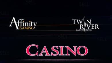 Photo of Affinity Gaming Concludes Sale Deal of Colorado Casinos