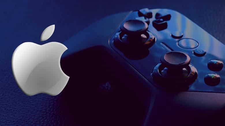 Apple to Make Its Foray Into the Gaming Industry