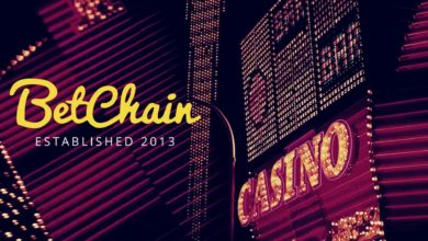 Photo of Betchain Casino Leaves Players Enthralled With Its Various Attractive Features