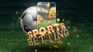 Derry Town Council to Discuss Locations for Sports Betting Facility