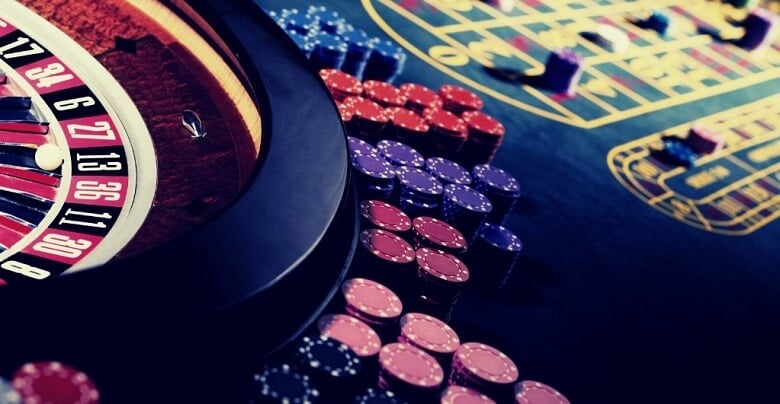 Interesting Superstitions held by Gamblers