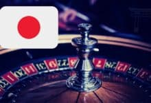 Photo of Government Should Revisit Plans Regarding Casino Resorts in Japan, Says Survey