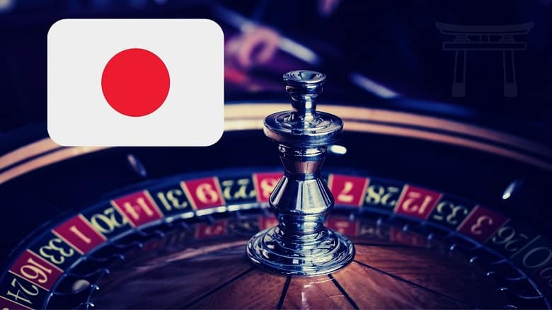 Government Should Revisit Plans Regarding Casino Resorts in Japan