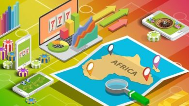 Photo of New Betting Comparison Service Sheds Light on Dark Edge of African Betting Market