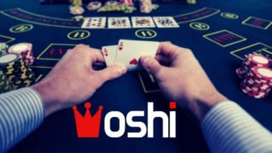 Photo of Enjoy Interesting Games Along With Attractive Deposit Bonuses at Oshi Casino
