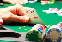 Photo of How to Make Continuation Bets in Poker Like a Pro