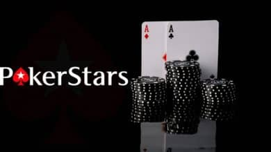 Photo of PokerStars Initiates Testing Poker Side Bets