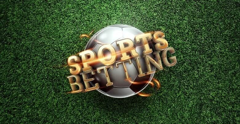 Sports Betting and state borders