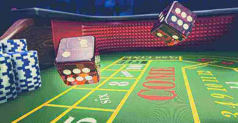 The Growing Trend of Live Casinos Continue in 2020