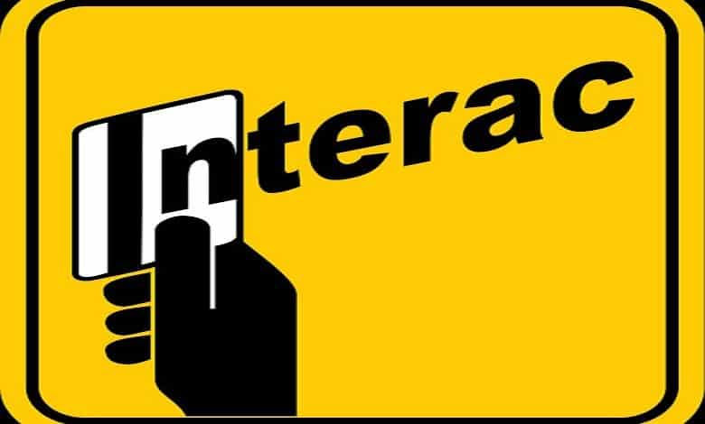 Photo of Everything You Need to Know About Using Interac to Fund Your Unibet Account