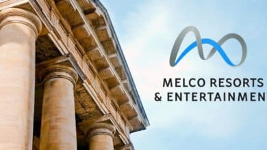 Photo of Melco Resorts Does Not Have to Make Secret Document Public