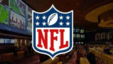 Photo of NFL Finally Permits Betting Lounges in Some Stadiums to Boost Fans Engagement