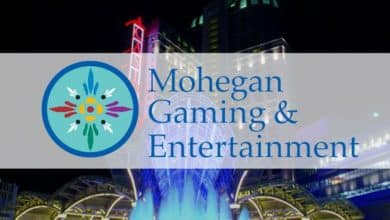Photo of MGE Becomes Service Provider to Casino Niagara- Experiences Revenue Spurts Like Never Before