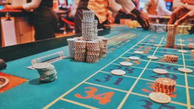 Photo of Online Casinos: Trends to Look Out for in 2020