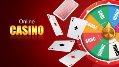 Photo of Phenomenal Growth of Online Casinos in Asia Pacific