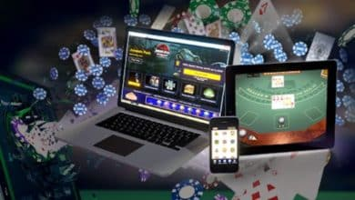 Photo of How to Keep Playing Online Casino When Deployed in Asia