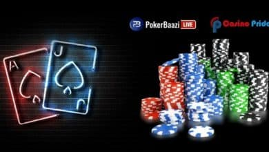 Prepare for National Poker Series
