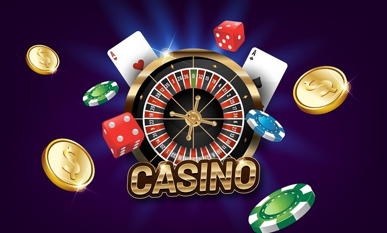 Know Everything About World of Casinos and Gambling