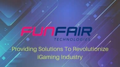 Everything You Need to Know About Funfair and Its Solutions