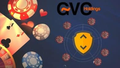 Photo of As Covid-19 Continues to Spread, GVC Launches More Gambling Safeguards