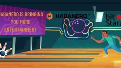 Photo of Habanero Offers Stunning Slots and Cash to Players, Don't Miss