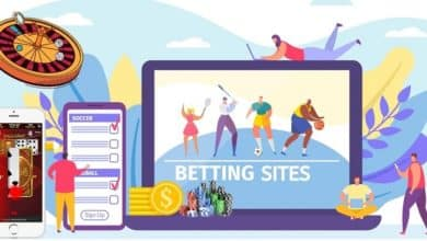 Photo of Leadstar Bolster UK Portfolio With Launch of My Betting Sites