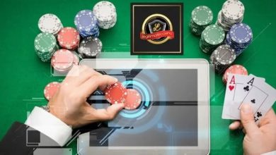 Photo of Legitimatecasino.com Review – Promotes Honest Legit Online Casinos