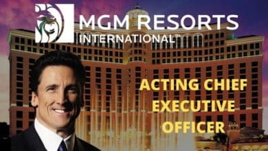 Photo of MGM Resorts Declares Existing President and COO, Bill Hornbuckle, as Acting CEO