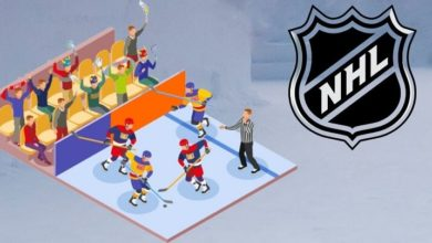 NHL Launches Extra Content to Keep Fans Occupied During League Hiatus
