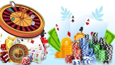 Photo of Various Types of Online Casino Games Gamblers Should Know About