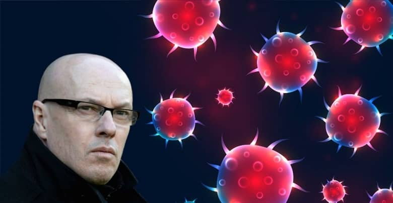 Brian McDermott to Take a Step to Fight Against Coronavirus