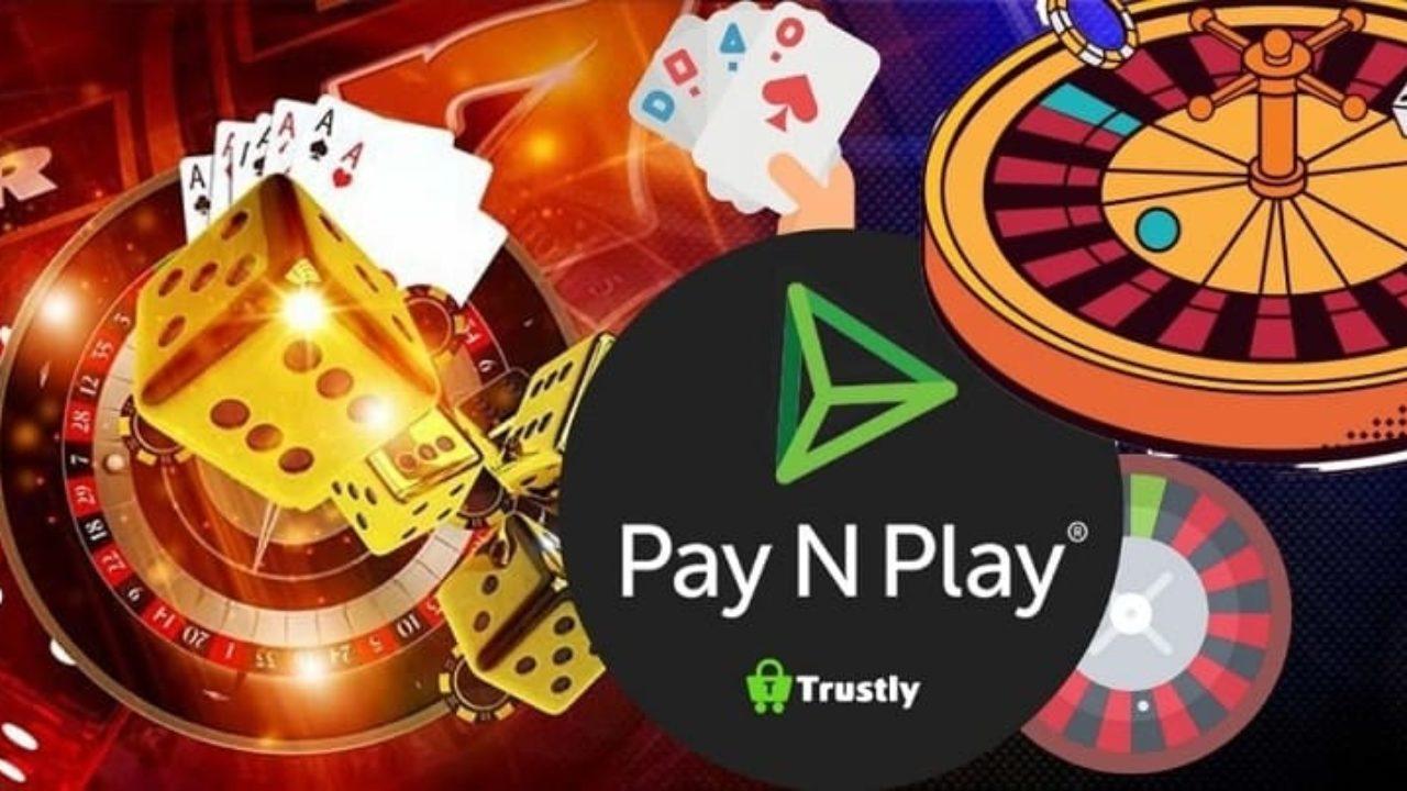 leaves thorny gambling games